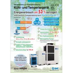 HRSH - Kühl- und...