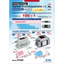PFMB - Digitaler...