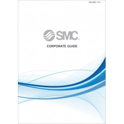 Corporate Guide - SMC...