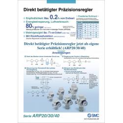 ARP20/30/40 - Direkt...