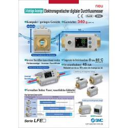 LFE - Elektromagnetischer...