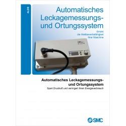 ALDS - Automatisches...