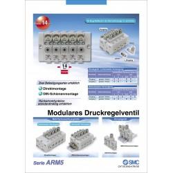 ARM5 - Modulares...