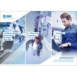 smartfactory4x4 (DE)