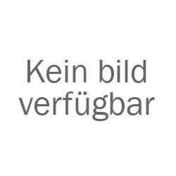 SMC Deutschland GmbH